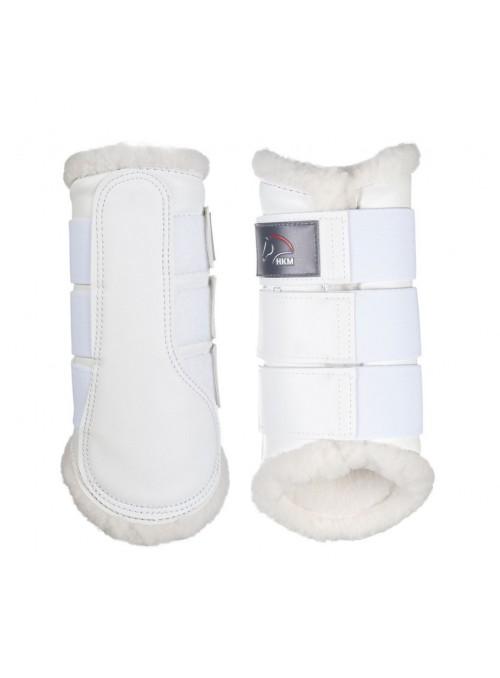 Ochraniacze Comfort