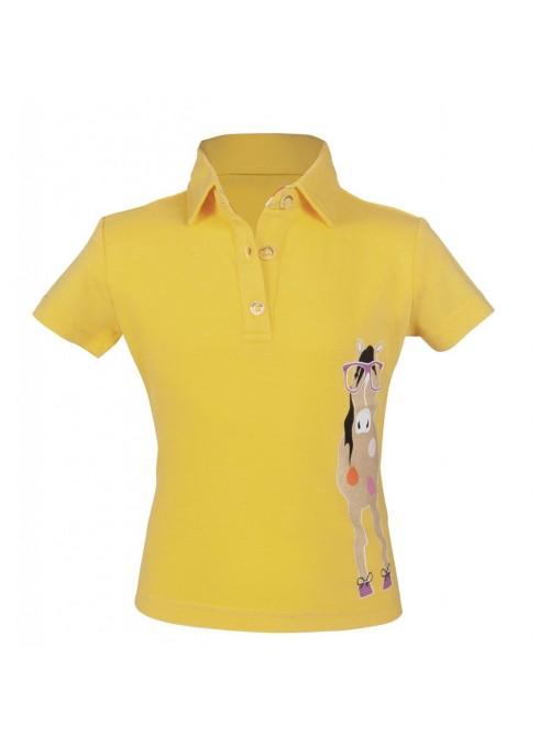 Koszulka Polo Gelato