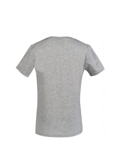 T-Shirt Gelato King