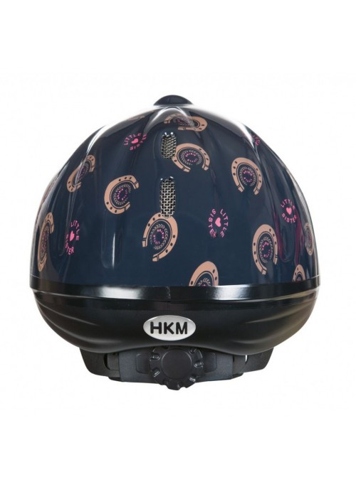 Kask Champ M 53-57