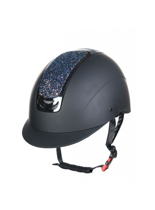 Kask Glamour