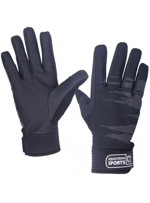 Rękawiczki Quebec