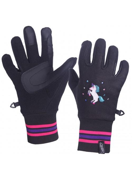 Rękawiczki Hidalgo