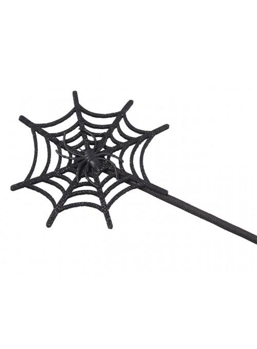 Palcat Halloween devil