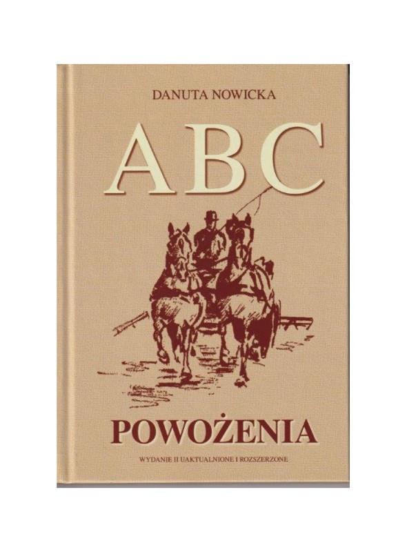 ABC powożenia