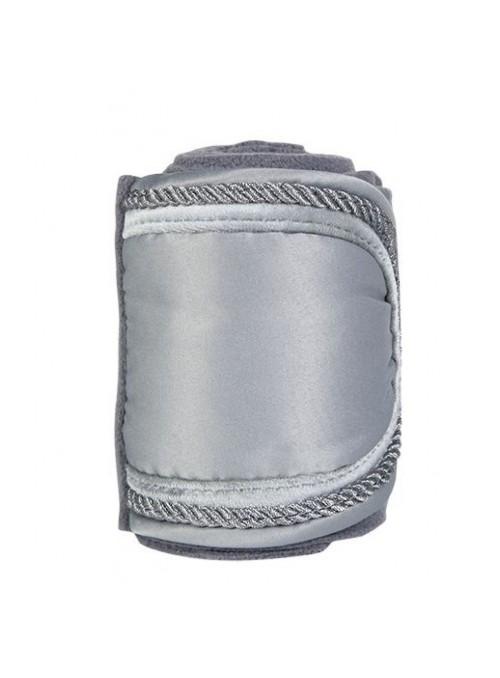 Bandaże polarowe Topas 200cm