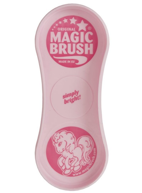 Szczotka Magic Brush pony
