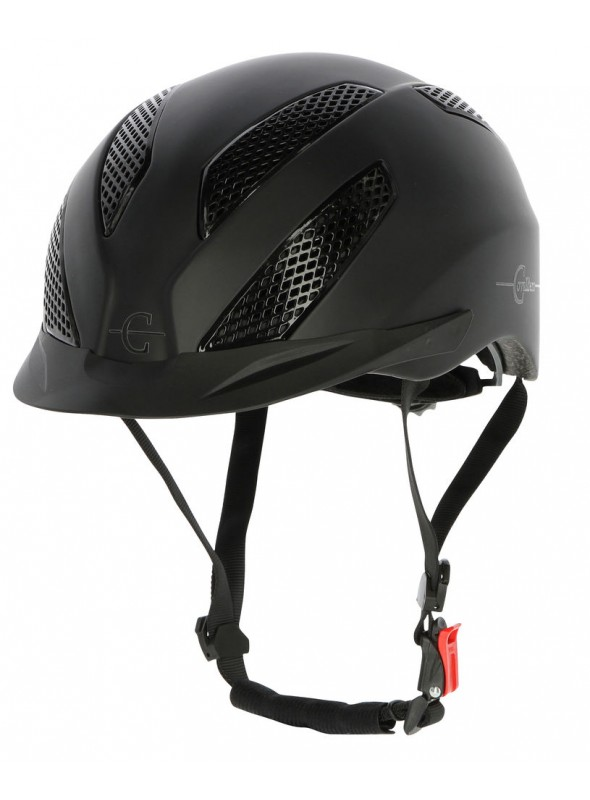 Kask Exite S/M 52-56