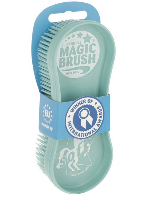 Szczotka Magic Brush Soft