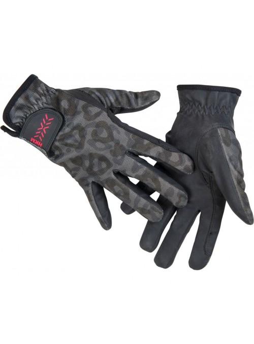 Rękawiczki Survival