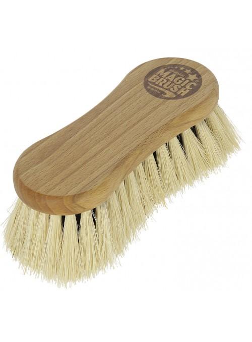 Szczotka Combi Magic Brush