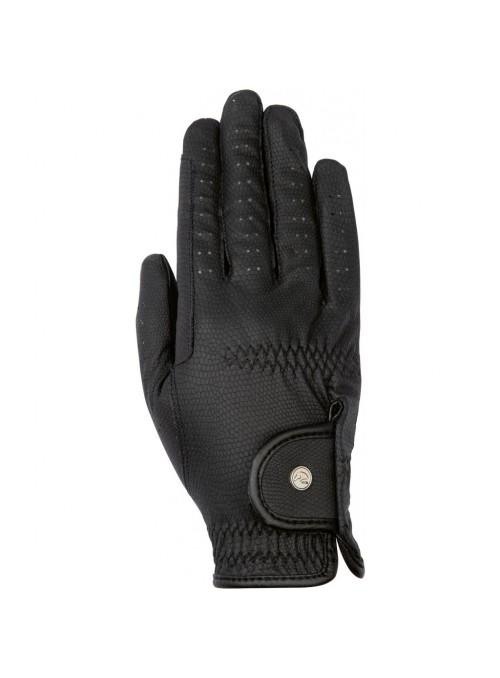 Rękawiczki Grip Style