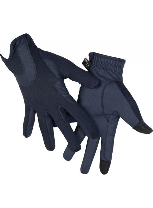 Rękawiczki Grip Mesh