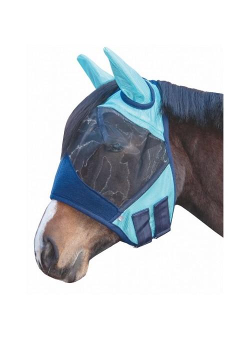 Maska przeciw owadom Lissabon cob