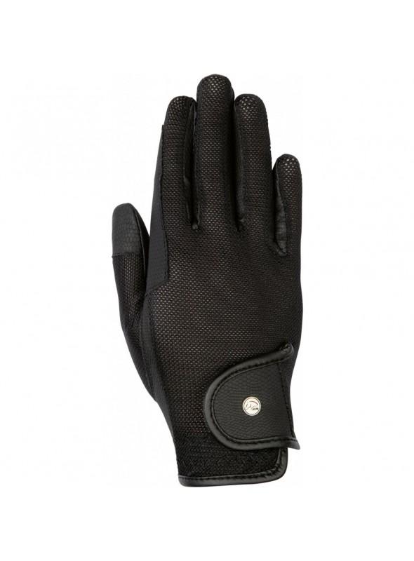 Rękawiczki Sommer