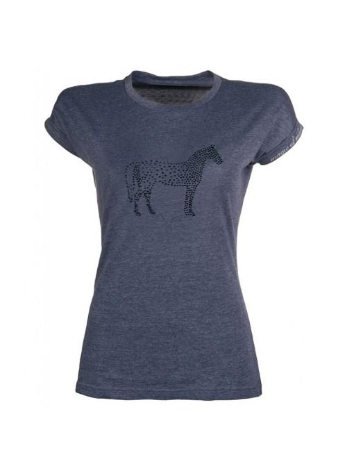 Koszulka Crystal Horse 158/164
