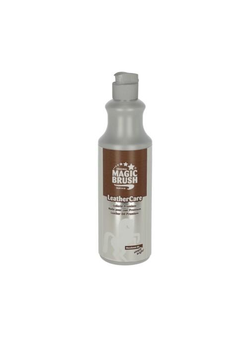 Olej do skór Magic Brush 500 ml
