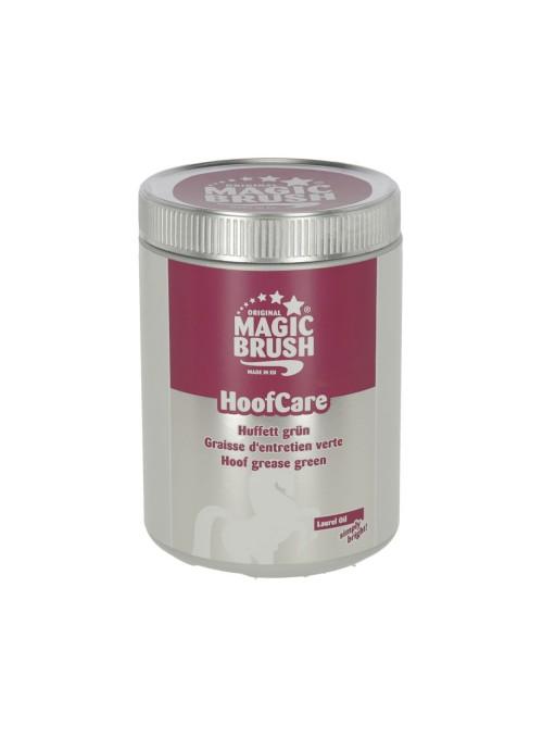 Smar do kopyt Magic Brush 1000 ml