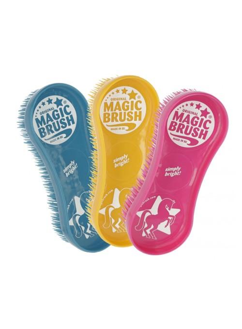 Komplet szczotek Magic Brush Classic