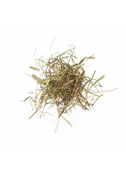 Agrobs Alpenheu siano z alpejskich łąk