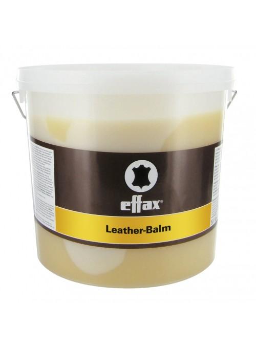 Balsam do skór Effax 500ml