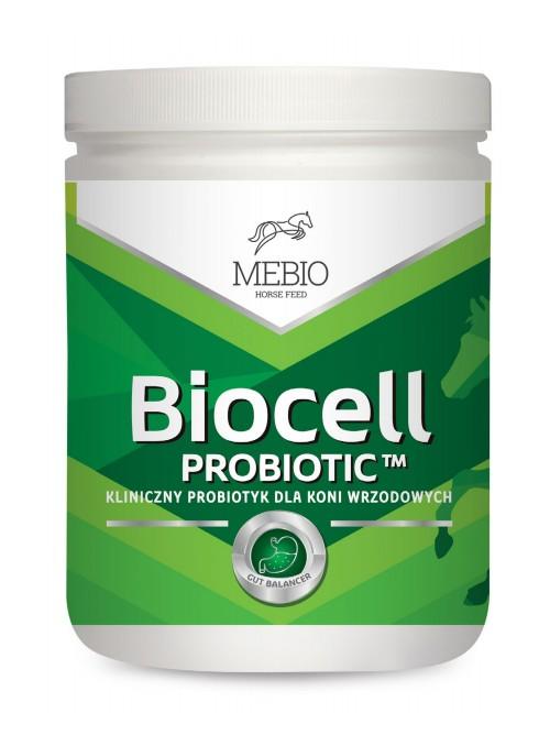 Mebio BioCELL PROBIOTIC COMPLEX 1kg