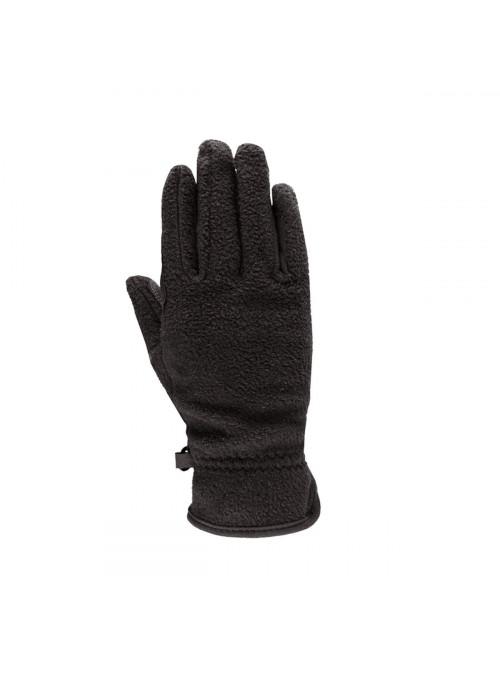 Rękawiczki zimowe dziecięce