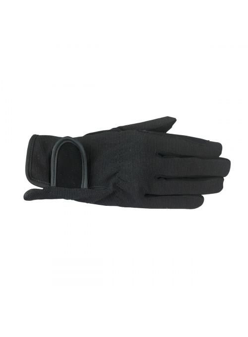 Rękawiczki Multi Stretch
