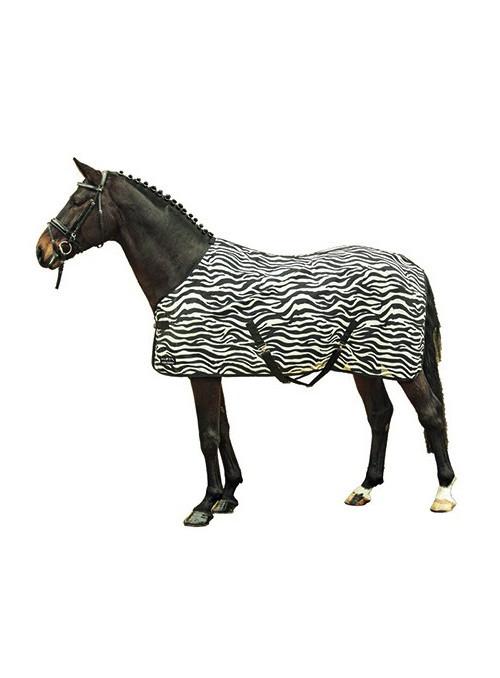 Derka Siatkowa Zebra 95