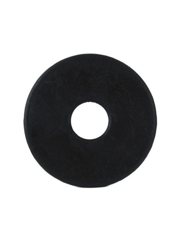 Ślinianki gumowe