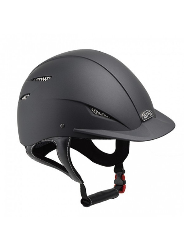 Kask GPA Easy 2x