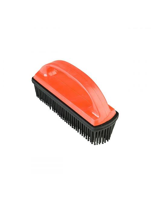 Szczotka do czyszczenia ubrań z włosów