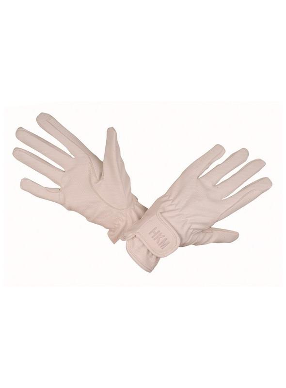 Rękawiczki Supreme czarne XS