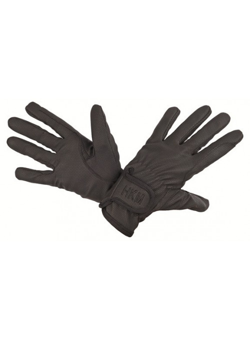 Rękawiczki Supreme