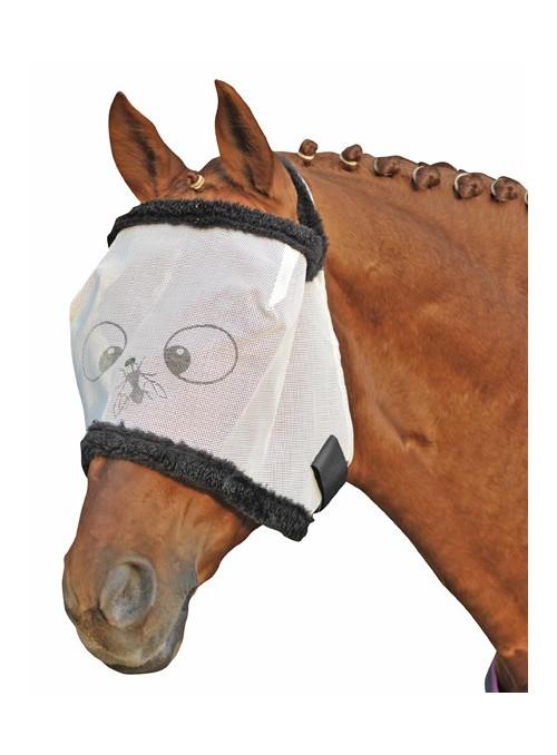 Maska chroniąca przed owadami Funny