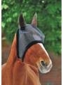 Maska przeciw owadom z miękkim obszyciem