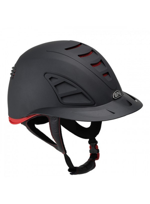 Kask GPA First Lady 4S