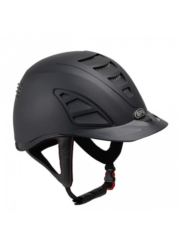 Kask GPA Speed Air 4S