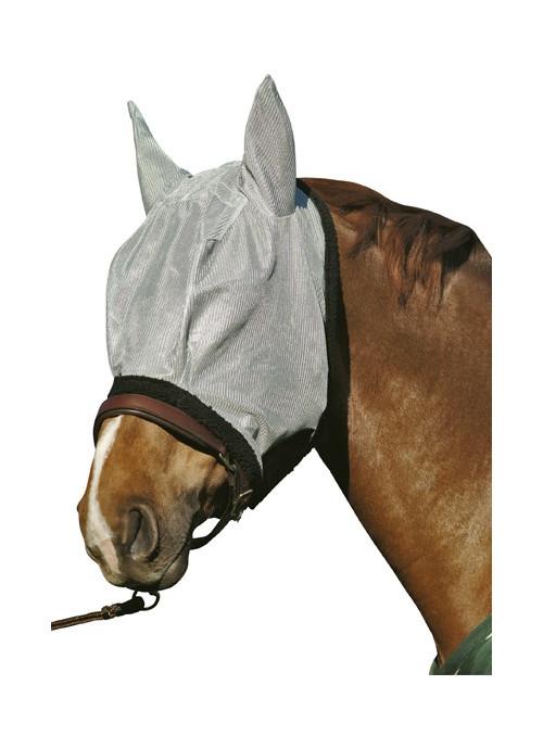 Maska przeciw owadom
