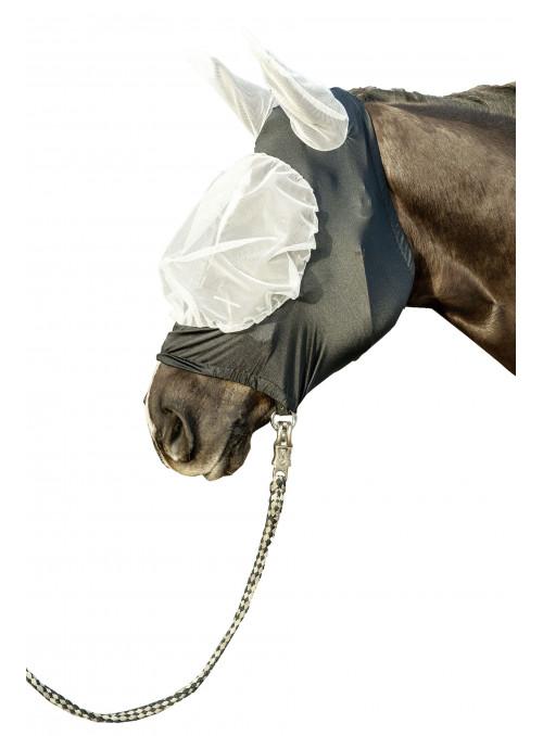 Maska przeciw owadom elastyczna