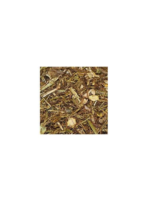 Saracen Fibre Mix 15 kg