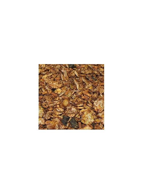 Saracen Mare-Care musli 20 kg