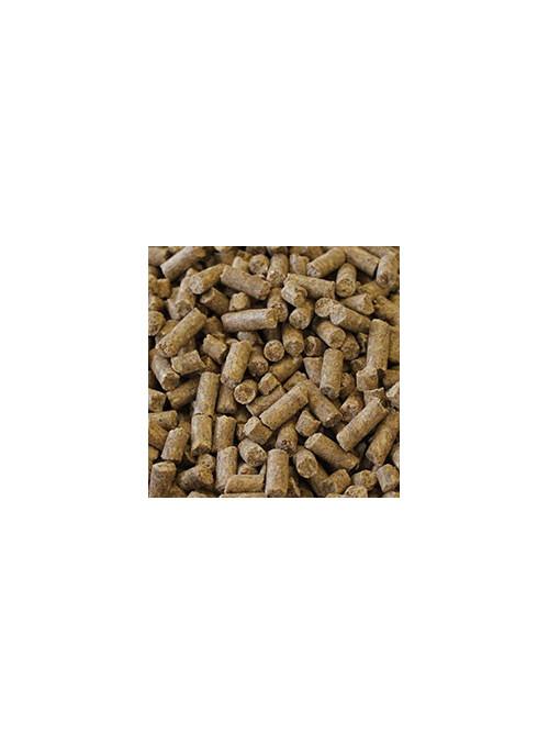 Saracen Stamm 30 granulat 20 kg