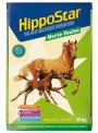 Hippostar Merrie Veulen granulat, 25 kg