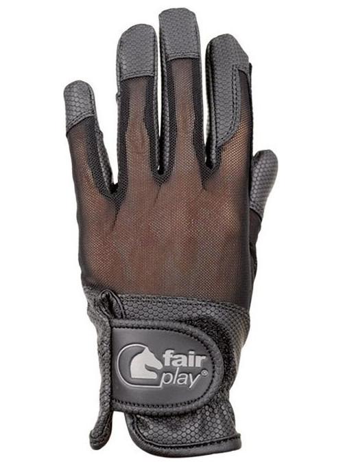 Rękawiczki Grippi summer XS