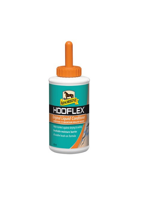 Olej do kopyt Hooflex Liquid Conditioner 444 ml