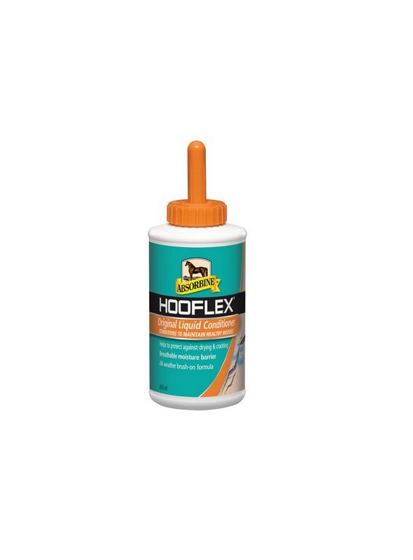 Hooflex Liquid Conditioner 450 ml