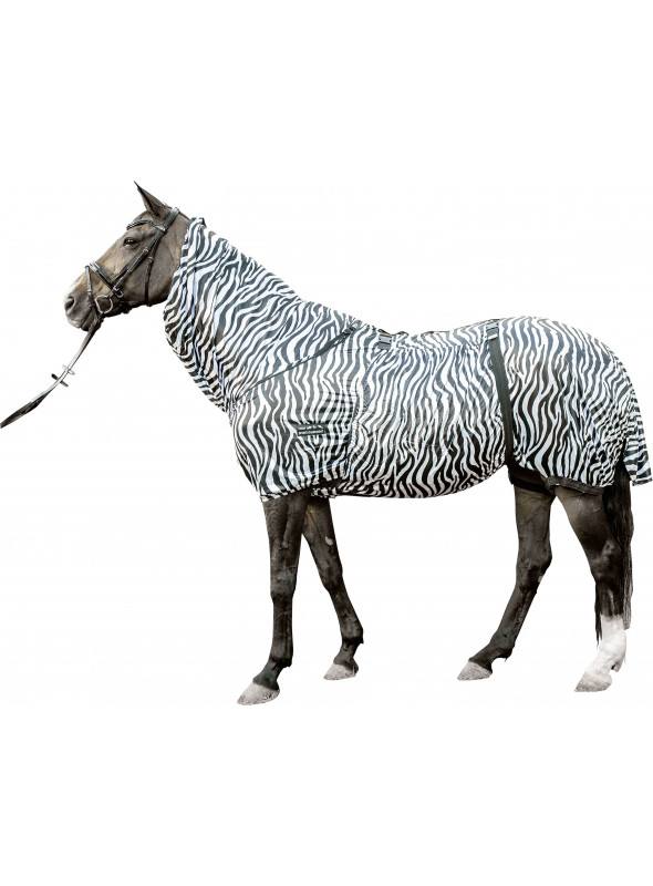 Derka siatkowa Zebra 65