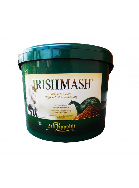Irish Mash 5 kg