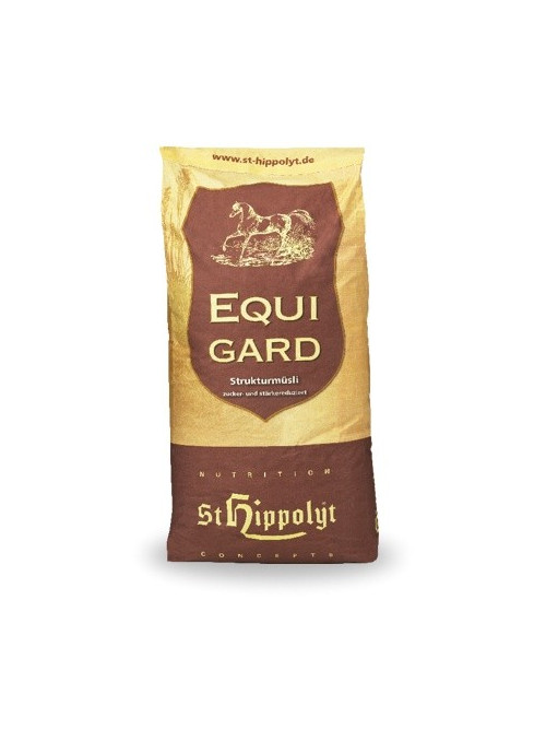 Equigard 20 kg